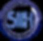 SNH-logo_edited.png