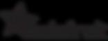 LPR_Adafruit_Logo.webp