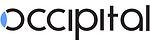 Logo Black - Blue Lens.png