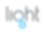 Logo_from_Light_dot_co.png