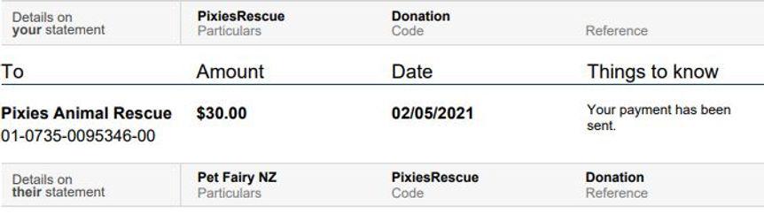 donationproof.JPG