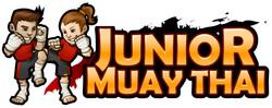 Junior_Muay_Thai