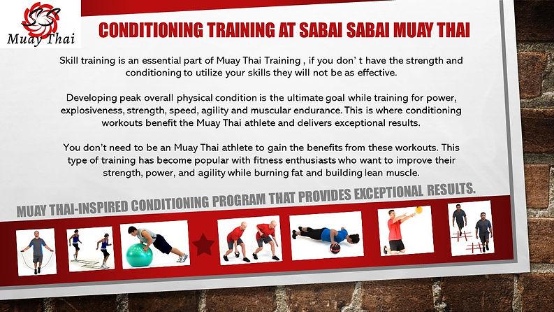 1CONDITIONING-TRAINING-AT-SABAI-SABAI-MU