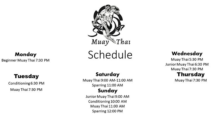 new schedule 1.jpg