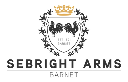 sebright_logo.png