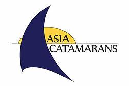 Asia Cat.jpg