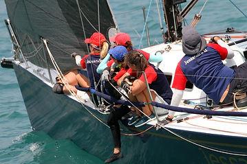 2021-Sailors-Regatta-Race-Day-220000101IMG_2730-768x512.jpg