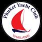 cropped-PYC-logo-1.png