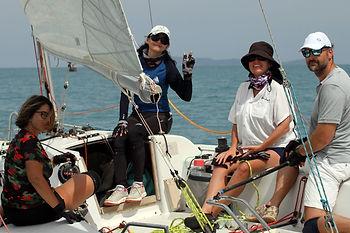 2021-Sailors-Regatta-Raceday-3-IMG_3499-2048x1365.jpg