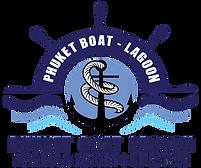 Phuket-Boat-Lagoon-Slider-Logo.png
