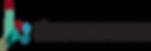 HJUI Logo Transparent.png