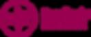 KI Logo Transparent.png