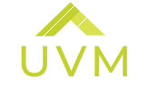 UVM Reversed Stacked Logo PNG-09.png