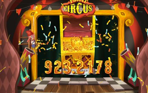 Profit Circus.png