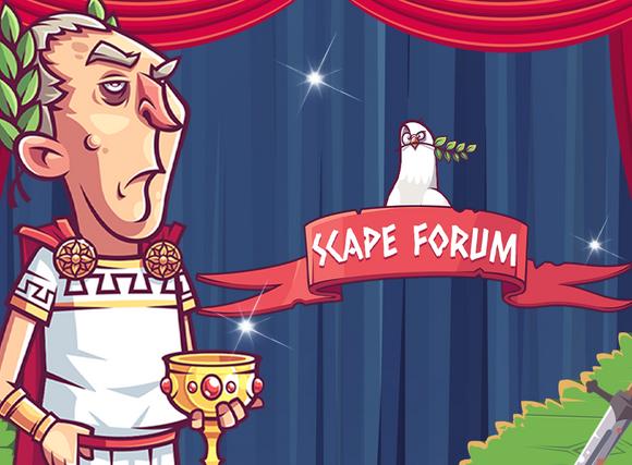 Scap Forum.png