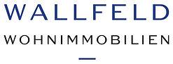 Wallfeld-Wohnimmobilien-Logo.jpg