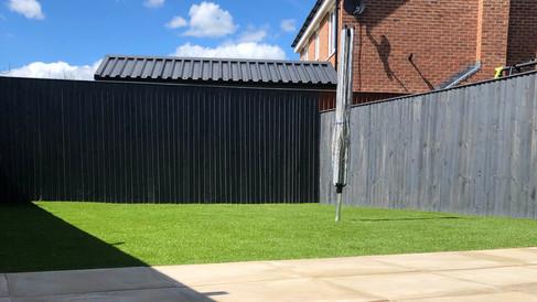 Decking in Manchester, Artificial grass in Manchester, Landscaping services in Manchester, Composite decking in Manchester, Garden design in Manchester