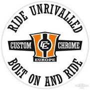 Custom Chrome Dealer.jpeg
