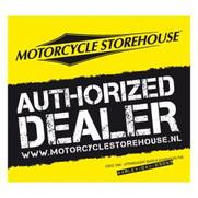 Motorcycle storehouse dealer.jpg