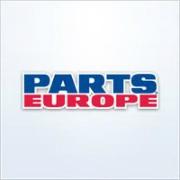 parts-europe dealer.png