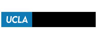fink_logo_color_knockout.png