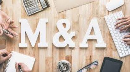M&A image.jpg