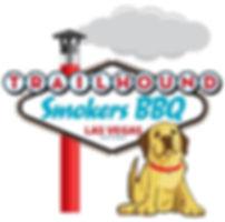 Trailhound Smokers.JPG