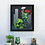 """Thumbnail: """"AFTERLIFE"""" (Green)"""