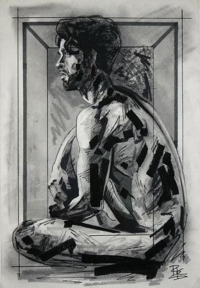 """Untitled Sketch 73"""