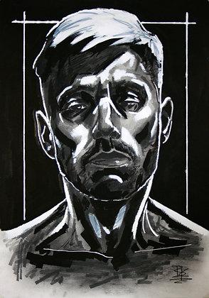 """Untitled Sketch 74"""