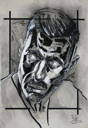 """Untitled Sketch 72"""