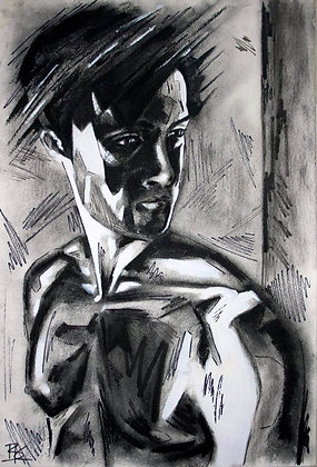 """Untitled Sketch 55"""