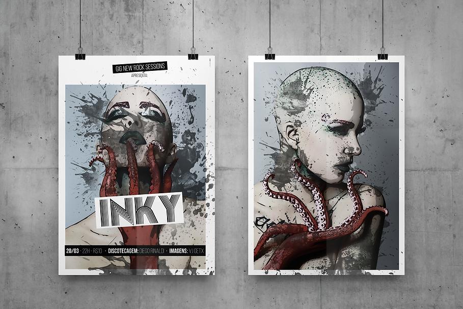 CORAX_DESIGN_ARTE_POSTER_BANDA_INKY.png
