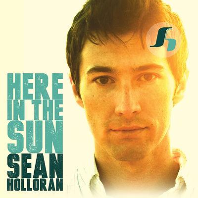 SeanHolloran_HereInTheSun.jpg
