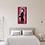 Thumbnail: 'Audrey' :  Fine Art Print