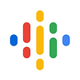 Google Play Podcast Logo.png