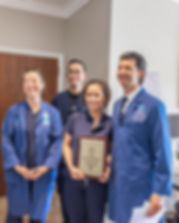 Skilled Physicians Group | Skilled Wound Care