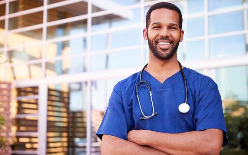 Man-in-scrubs-1080x675.jpg