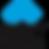 SWC logo Black & BLue.png
