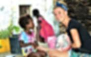 wolontariat-misyjny_cabo-verde-2017_5.jp