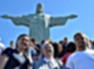 www_wolontariat_Brazylia-1024x683_edytow