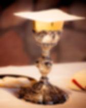 chalice-1591668_1920.jpg