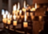 church-750251_1920.jpg