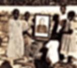 mtl-bambini-eritrea_edytowane.jpg