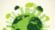 Earth-Day-3.jpg