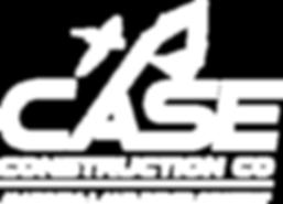 case_logo_allwhite_nobg.png