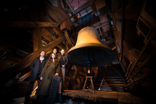 Bell - Photograher - Piers Foley.jpg
