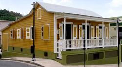 Casa Luis Munoz Rivera