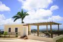 Hacienda_Margarita_Habitación_Terrace_01