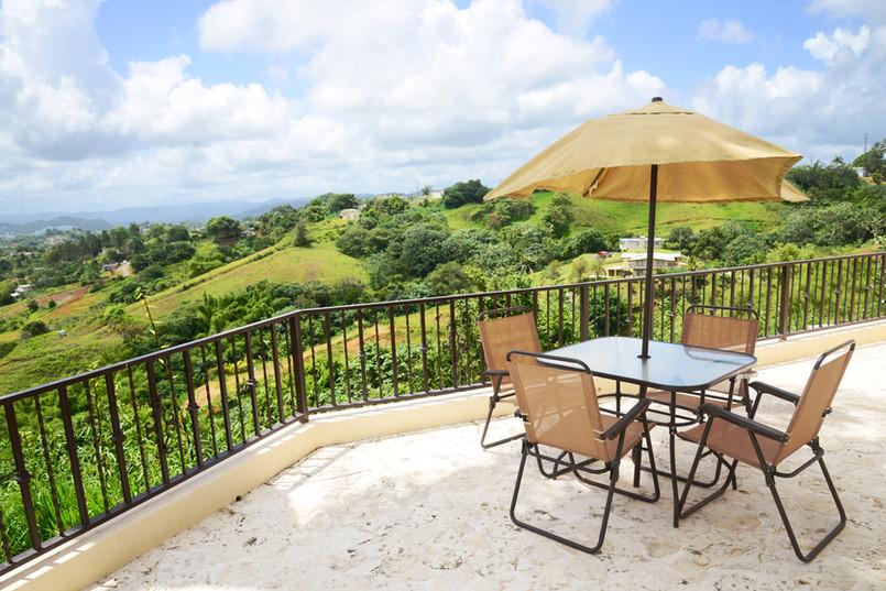 Hacienda_Margarita_MMOR__2017_033.jpg